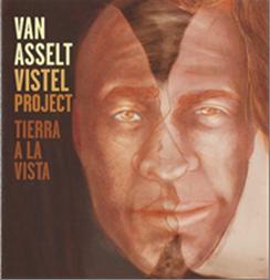 Vistel van Asselt