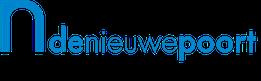 logo De Nieuwe Poort